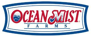 Ocean-Mist-Logo-4inch-RGB-300dpi