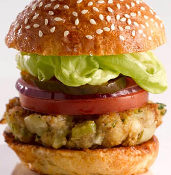 Arti-Burger-Veggie-Burger_Crop