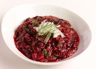 Cranberry-Sauce0350