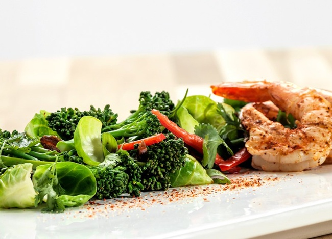 Ocean-Mist-Farms-Brussels-Sprouts-&-Sweet-Baby-Broccoli-Salad-2