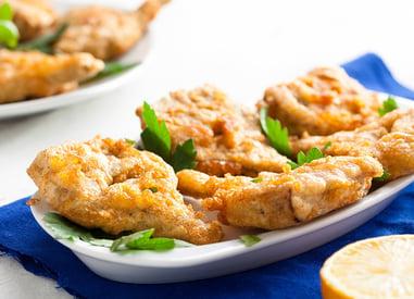 artichoke-&-lemon-fritto-misto