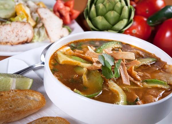 artichoke-tortilla-soup