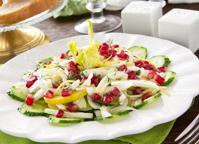 fennel-salad-w-artichoke-1
