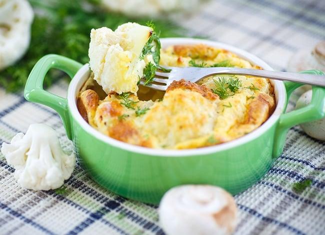 parmesan-gruyere-roasted-cauliflower.jpg