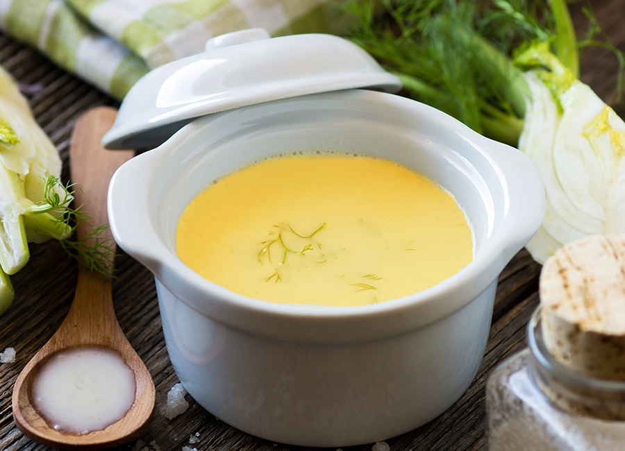 slow-cooker-carrot-butternut-soup