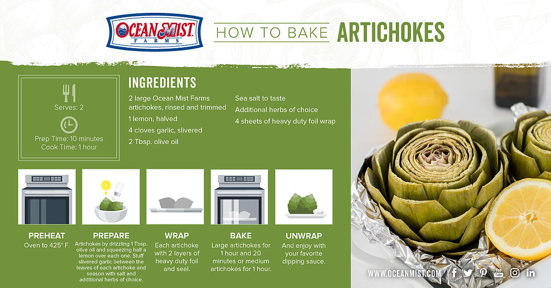 OM_How-to-Cook-Artichokes_FB-Bake