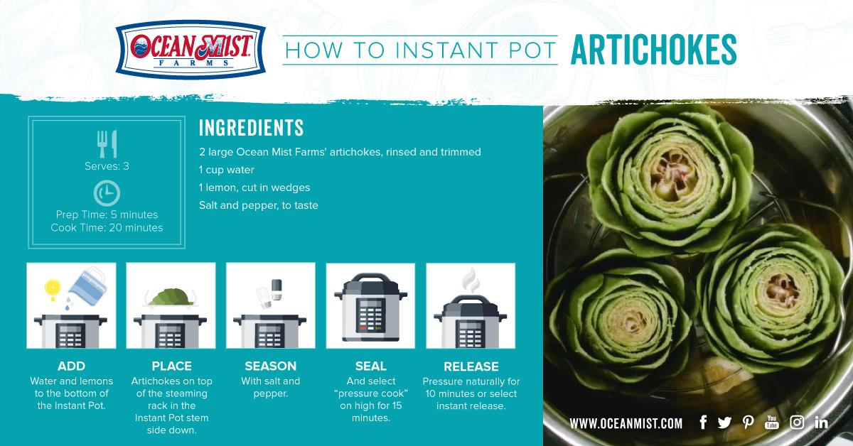 OM_How-to-Cook-Artichokes_FB-Instant-Pot