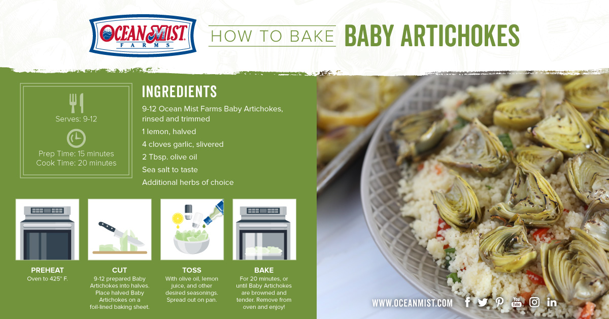 OM_How-to-Cook-Baby-Artichokes_FB-Bake