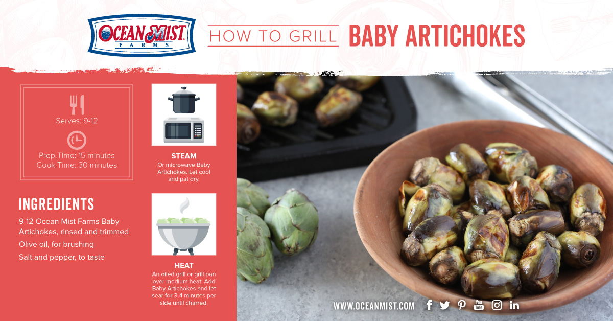 OM_How-to-Cook-Baby-Artichokes_FB-Grill