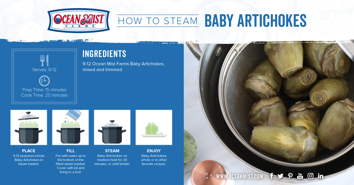 OM_How-to-Cook-Baby-Artichokes_FB-Steam