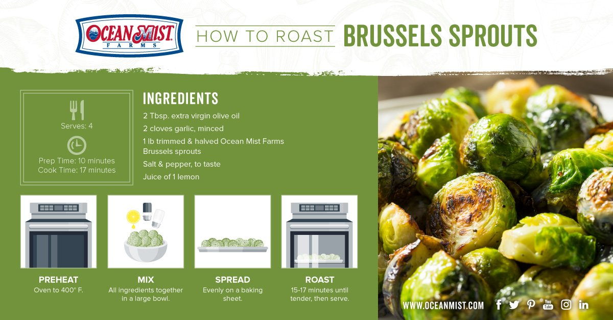 OM_How-to-Cook-Brussels-Sprouts_FB-Roast
