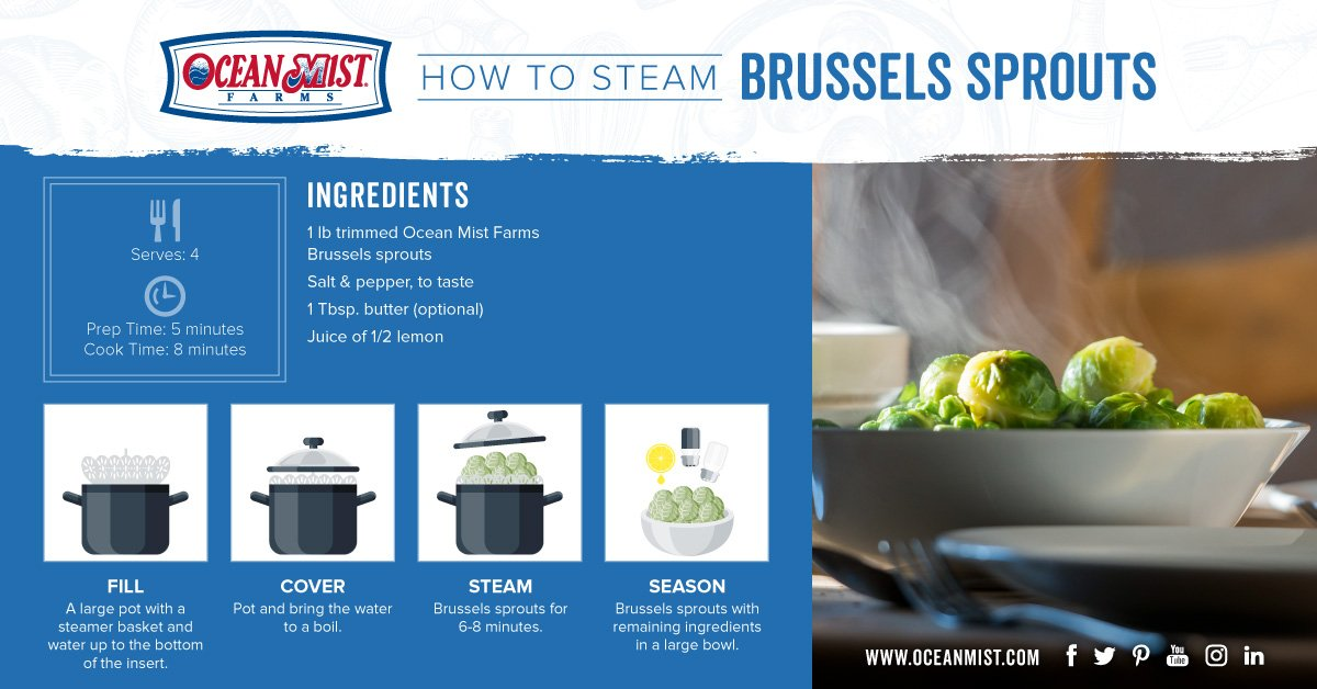 OM_How-to-Cook-Brussels-Sprouts_FB-Steam
