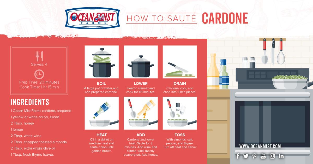 OM_How-to-Cook-Cardone_Social-Breaks_FB-Saute