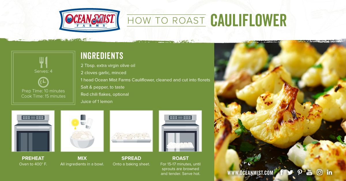 OM_How-to-Cook-Cauliflower_Social-Breaks_FB-Roast