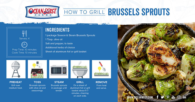 OM_How-to-Grill_Brussels-Sprouts-FB