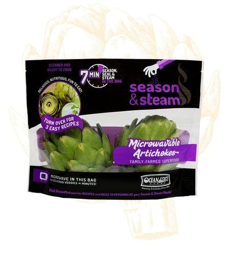 artichoke-season-steam-1