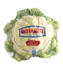 cauliflower-2