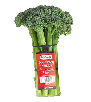sweet-baby-broccoli-2