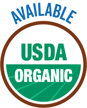 USDA_Organic_Available_Product.png