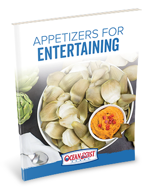 Appetizers2019_3Dthumb-1