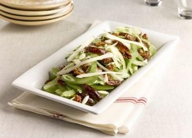 Celery Salad 0289-996951-edited-837745-edited-928834-edited