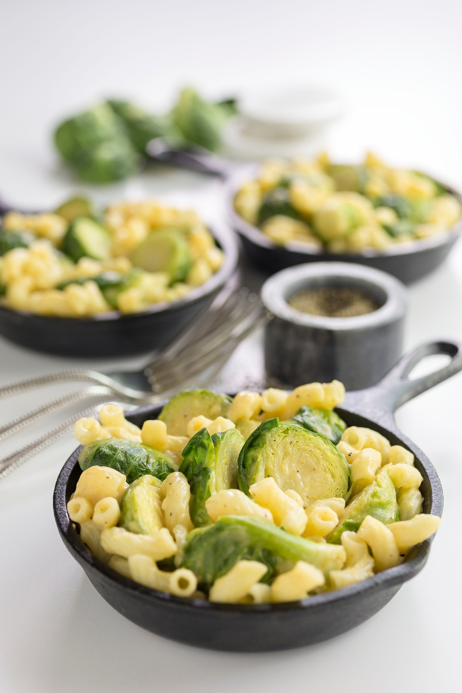 Cheesy Mac and Sprouts1 HI-RES-1