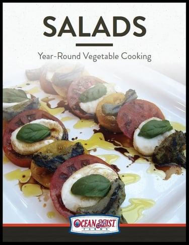 Salad cookbook small image-641236-edited.jpg