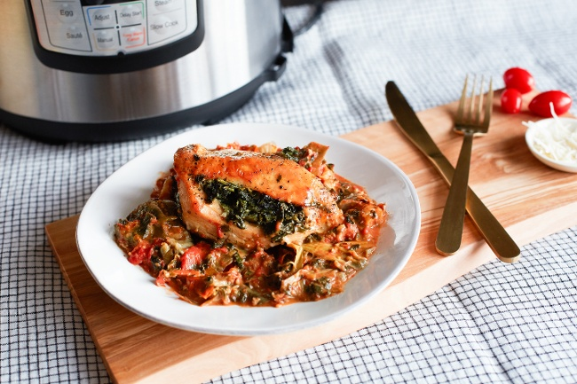DMA-SOLUTIONS_INSTANT-POT_STUFFED-CHICKEN-BREAST_0948-1-1