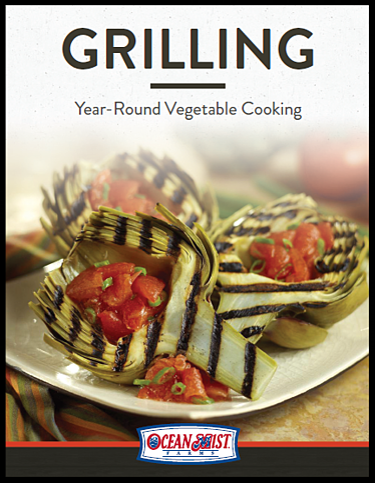 grillingscreengrab-540516-edited.png