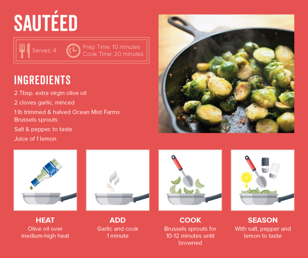OM_How-to-Cook-Brussels-Sprouts_Infographic-1