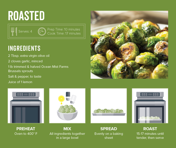 OM_How-to-Cook-Brussels-Sprouts_Infographic-2