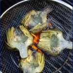 Easy_Grilled_Artichokes_Detail