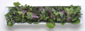 Ocean Mist Farms Kalettes