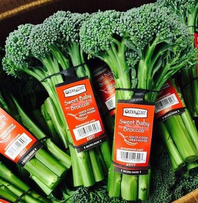 Ocean-Mist-Farms-Sweet-Baby-Broccoli-2-1