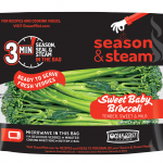 SweetBabyBroccoli_render_front