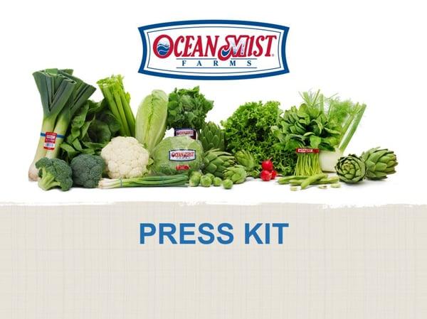 OMF_2020_Press Kit