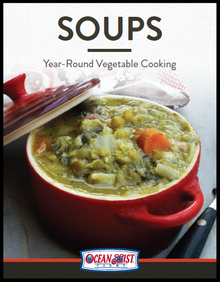 Soup Cookbook CTA-573735-edited.png