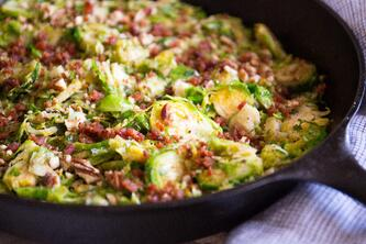 SHREDDED-BRUSSEL-SPROUTS_5719 (1)