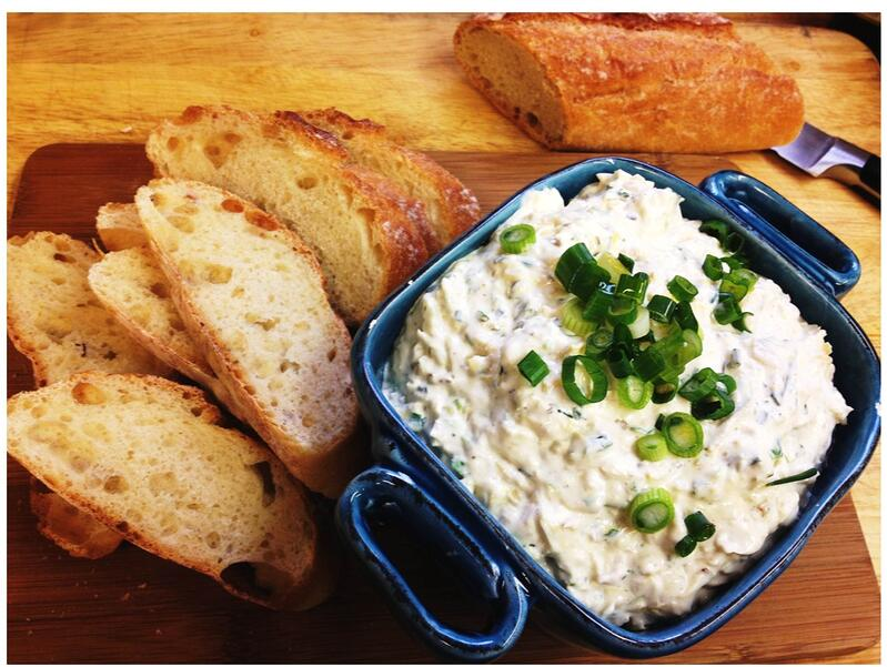 Toasted-Green-Onion-and-Artichoke-Spread1-624633-edited.jpg