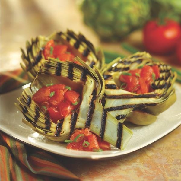 Tomato Chutney 600w
