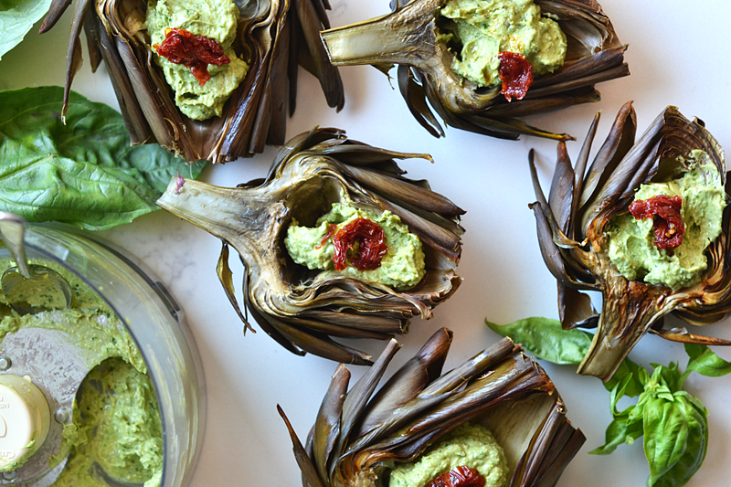 avocado-pesto-roasted-artichokes-6-898702-edited.png
