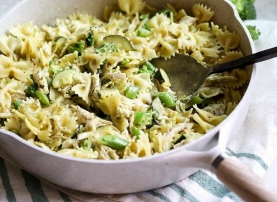 broccoli pesto chicken pasta-800w-1