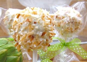 castroville-white-choc-cake-pops