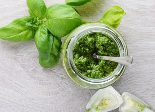 fennel-basil-pesto-1.jpg