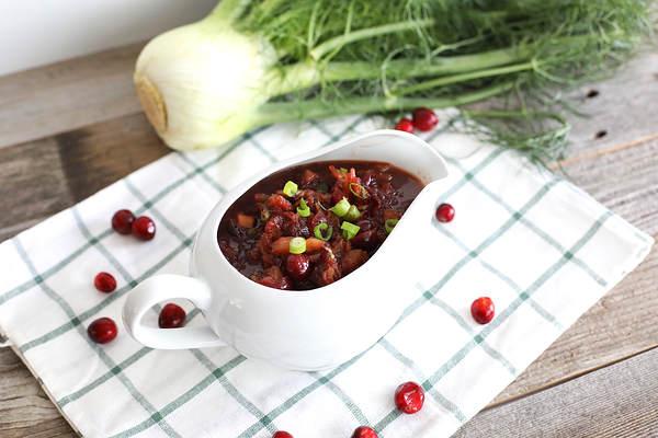 fennel-cranberry-sauce-2