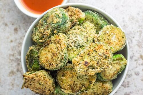 fried-brussels-sprouts-900w