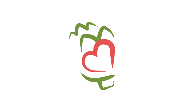 From the Heart - A Blog by Ocean Mist Farms logo