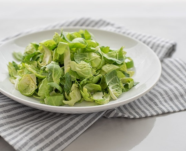 ss-cv-brussels-sprouts-7-1