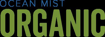 Ocean Mist Organic