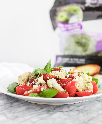marinated-tomato-and-artichoke-salad-1